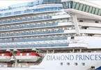 Thua Thien-Hue: No nCoV infection 14 days after visit of Diamond Princess cruise