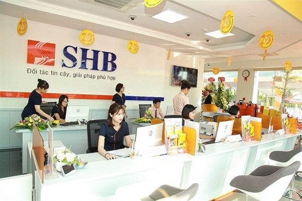 Banks assist firms affected by nCoV outbreak hinh anh 1