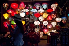 Hoi An among world's most romantic places