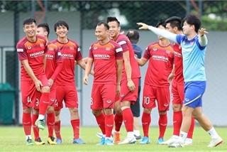 Vietnam maintain top spot in Southeast Asia's football: FIFA