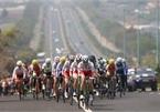 Binh Duong Int'l Women Cycling Tournament to begin next week