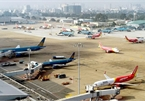 VN Airports Corporation expects 2020 profit down by VND6 trillion due to coronavirus