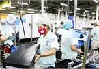 Foreign investors still eye Vietnam amid coronavirus outbreak