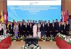 Vietnam chairs SOM for ASEAN Socio-Cultural Community