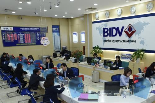 Banking sector to cash in on benefits from EVFTA hinh anh 1