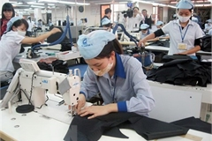 Vietnam's growth under pressure from global COVID-19 outbreak
