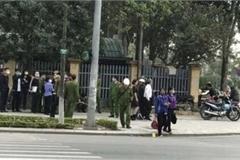 Dead Korean man in Bac Ninh tests negative for SARS-CoV-2