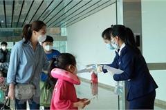 Khanh Hoa free from novel coronavirus outbreak