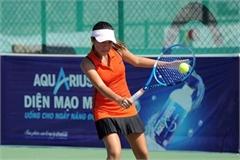 Vietnam advance to semi-finals at Junior Davis Cup/Junior Fed Cup