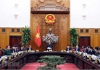 Vietnamese PM: no treatment discrimination but resolute quarantine against COVID-19