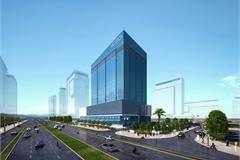 Samsung builds US$220 million R&D centre in Vietnam