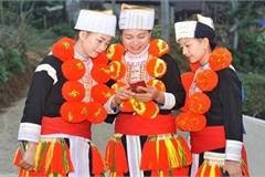 Vietnam to produce $20 smartphones