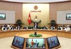 Socio-economic situation remains stable despite COVID-19 outbreak: PM