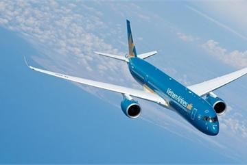 Vietnam Airlines to suspend flights on Vietnam-South Korea routes