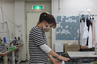 Japan enhances support for Vietnamese trainees amid COVID-19 epidemic