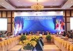 Vietnam, ASEAN support Timor Leste in membership application