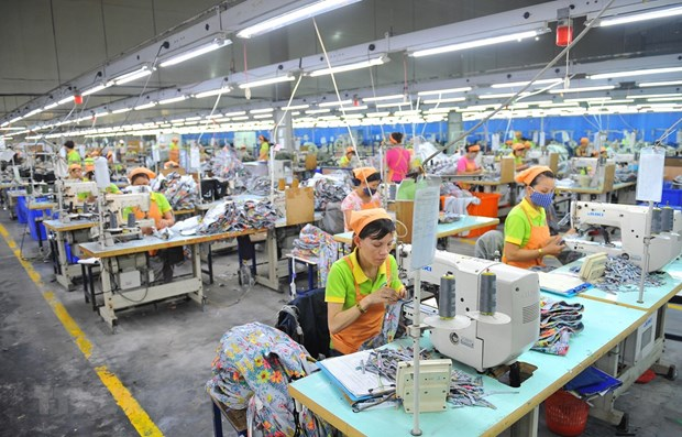 New rules to protect workers from abuse hinh anh 1