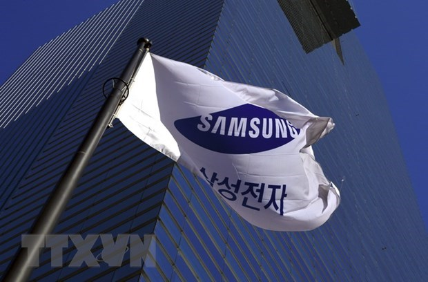 Samsung to temporarily move smartphone production to Vietnam over virus case hinh anh 1