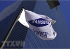 Samsung to temporarily move smartphone production to Vietnam over virus case