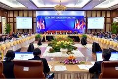 Vietnam ready to host ASEAN Summit