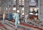 VN steelmakers hit hard by virus outbreak as demand, prices spiral