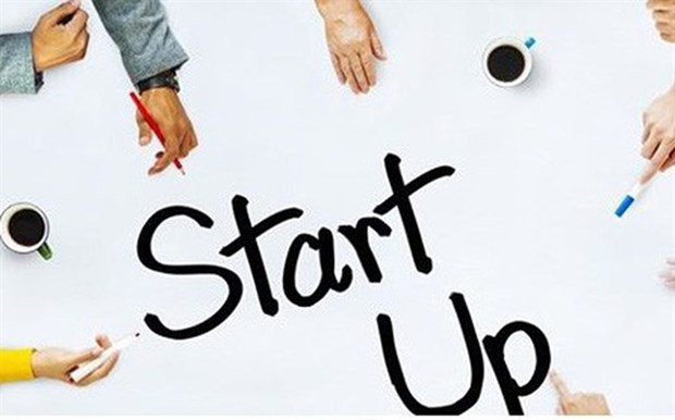 Vietnamese start-ups continue to pull in investment hinh anh 1