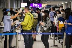 Thailand: Returnees dodging quarantine to face legal action