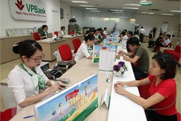 VN State Bank considers cutting prime interest rate