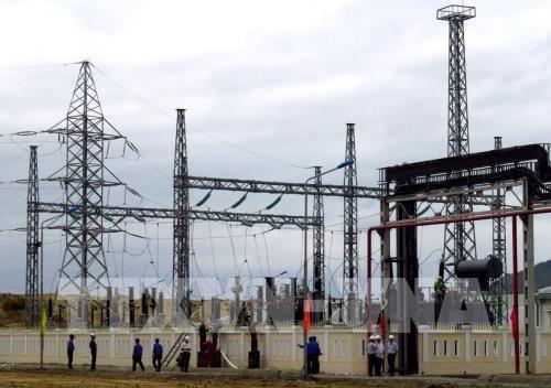 Vietnam adjusts biomass power prices hinh anh 1