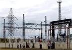 Vietnam adjusts biomass power prices