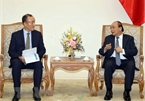 PM: Vietnam pools all resources to fight COVID-19