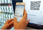 Further fee reductions to promote cashless payments amid COVID-19