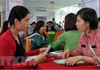 ILO ready to help Vietnam weather COVID-19-triggered labour crisis