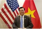 US has no plan to suspend import of Vietnamese garment-textiles: ambassador