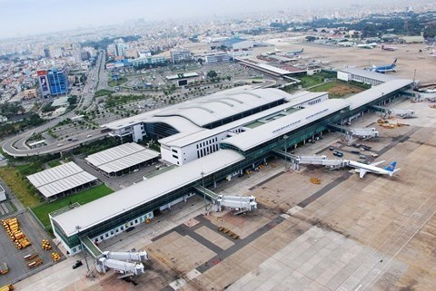 ACV reduces airline service fees for next six months