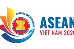 Ministry announces posters for ASEAN Chairmanship Year 2020