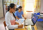 VN Education Ministry plans to streamline curriculum amid long school closure