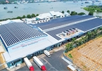 Rapid growth forecast for solar rooftop energy industry