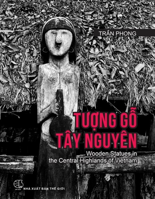 Book on Central Highlands culture published hinh anh 1