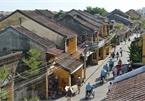 Vietnam wins ASEAN Tourism Awards Japan 2019