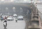 Air quality to improve from late March: VEA