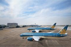 COVID-19: Vietnam Airlines cuts domestic flights