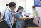 HCM City strengthens online services to keep public away from government offices