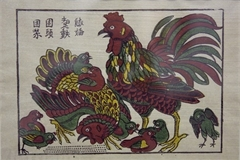 PM okays submission of Dong Ho folk paintings dossier to UNESCO