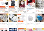 Nearly 16,200 online stores sanctioned for profiting from COVID-19