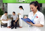 Japan to adjust schedule to receive Vietnamese practitioners due to COVID-19