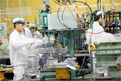 Honda Vietnam suspends production due to COVID-19