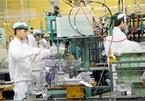 Honda Vietnam suspends production due to COVID-19