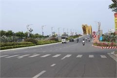 HCM City, Da Nang suspend road passenger transport