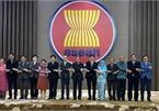 RoK seeks ASEAN+3 summit on COVID-19